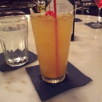 Photo taken at Fletcher's by Jessie F. on 9/15/2012