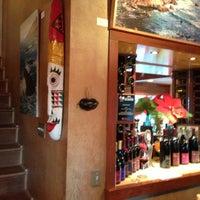 Photo taken at Woodenhead Vintners by EsBee C. on 12/7/2012