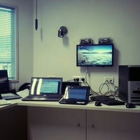 Photo taken at Miele Informatica by Michele C. on 4/22/2013