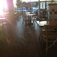 Photo taken at Five Guys by Diane W. on 5/30/2013