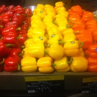 Photo taken at Whole Foods Market by Diane W. on 2/3/2013