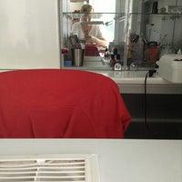 Photo taken at Dolce Vita by Татьяна Б. on 6/29/2013