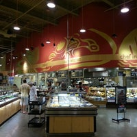 "Photo taken at Whole Foods Market by ""Diner Dave"" B. on 4/18/2013"