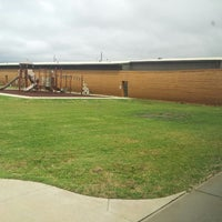 Photo taken at The Ark Church by Kimberly R. on 5/12/2014