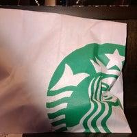 Photo taken at Starbucks by lauren m. on 12/6/2013