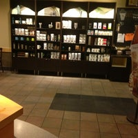 Photo taken at Starbucks by Isaac A W. on 6/4/2013