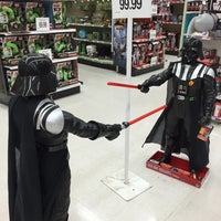 "Photo taken at Toys""R""Us by Dawn M. on 9/6/2015"