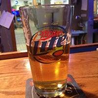 Photo taken at Oak Ridge Pub & Liquors by Sharon R. on 3/2/2013
