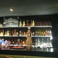 Photo taken at Bar Desmadre by David P. on 5/31/2013