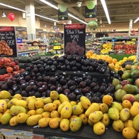 Photo taken at Jewel-Osco by Marty C. on 7/4/2016