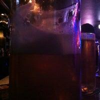 Photo taken at Sugar House Pub by Theorris B. on 3/18/2013