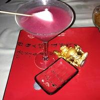 Barton G. - The Restaurant
