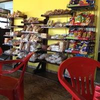Photo taken at Recanto Viola Viva by Fernanda W. on 11/16/2012