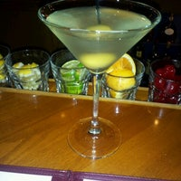 Photo taken at Meritage by Suzzette M. on 11/4/2012