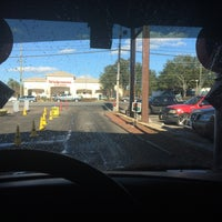 Photo taken at Super Suds Express by Charlie M. on 1/20/2015