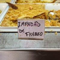 Photo taken at Restaurante Na Moral by Fernando P. on 10/30/2012