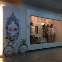 Gallery Shop Kad Suan Kaew