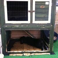Tuin wooncentrum borghuis deurningen overijssel for Borghuis deurningen