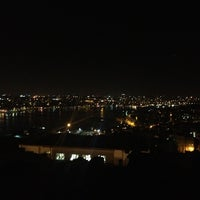 Photo taken at Vida Pera by Beril İrem O. on 2/8/2013
