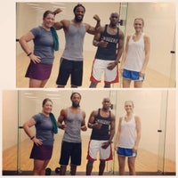 Photo taken at LA Fitness by GRIND S. on 7/16/2015