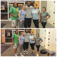 Photo taken at LA Fitness by GRIND S. on 7/30/2015
