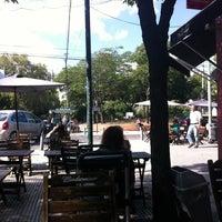 Photo taken at Bartok Bar by Taylan B. on 3/21/2013