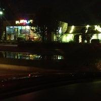Photo taken at McDonald's by Stu W. on 5/30/2013