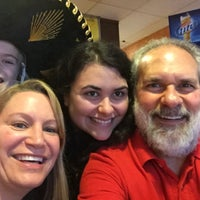 Photo taken at El Rebozo Mexican Restaurant by Randy L. on 12/31/2014
