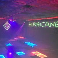 Photo taken at Hurricane's Bar & Grill by John H. on 12/2/2012