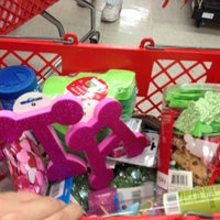 Photo taken at Michaels by Tiffany A. on 12/7/2013