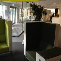 Photo taken at Kamer Van Koophandel by Jos d. on 1/30/2013