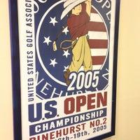 Photo taken at PSPAAR Board Office by Chris D. on 6/17/2013