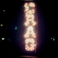 Photo taken at Austin's Pizza by Katy T. on 5/23/2014