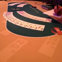 Photo taken at Spielbank Hannover im RP5 by Vladimir B. on 3/4/2013