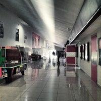 Photo taken at Henry Cinemas by Julio C. on 9/20/2014