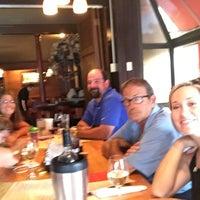 Photo taken at Rich & Charlie's by Megan V. on 7/27/2015