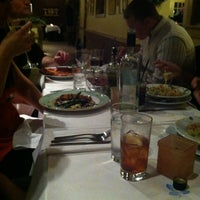 Photo taken at Figlio by LeeAnne H. on 12/27/2012