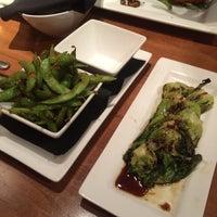 Photo taken at Golden Eagle Inn Restaurant by Peiwen K. on 12/29/2014