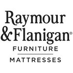 Photo taken at Raymour & Flanigan Furniture Clearance Center by Yext Y. on 12/6/2016