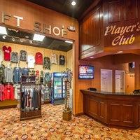 Photo taken at Cadillac Jacks Gaming Resort by Yext Y. on 5/20/2016