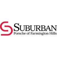 Photo taken at Porsche of Farmington Hills by Yext Y. on 5/3/2016