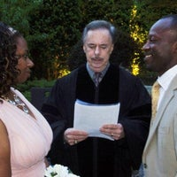 Photo taken at ATLANTA WEDDING MINISTERS OFFICIANTS JUSTICE OF PEACE MARRY ELOPE GEORGIA by Yext Y. on 11/16/2016