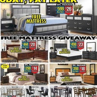 Price Busters Discount Furniture Furniture Home Store
