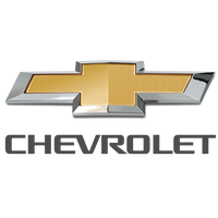 Photo taken at City Chevrolet by Yext Y. on 6/1/2016