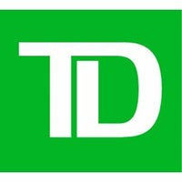 Photo taken at TD Canada Trust by Yext Y. on 6/14/2016