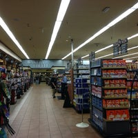 Photo taken at Gelson's Market by Joseph R. on 7/25/2013
