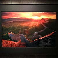 Photo taken at Peter Lik Fine Art Gallery by Pepe E. on 1/3/2016