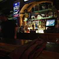 Photo taken at The Knotty Pine by Ben C. on 1/7/2013