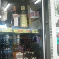 Photo taken at Arco Iris Supermercado by Andeerson M. on 6/13/2014