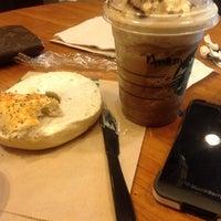 Photo taken at Starbucks by Iféoluwa A. on 8/21/2014